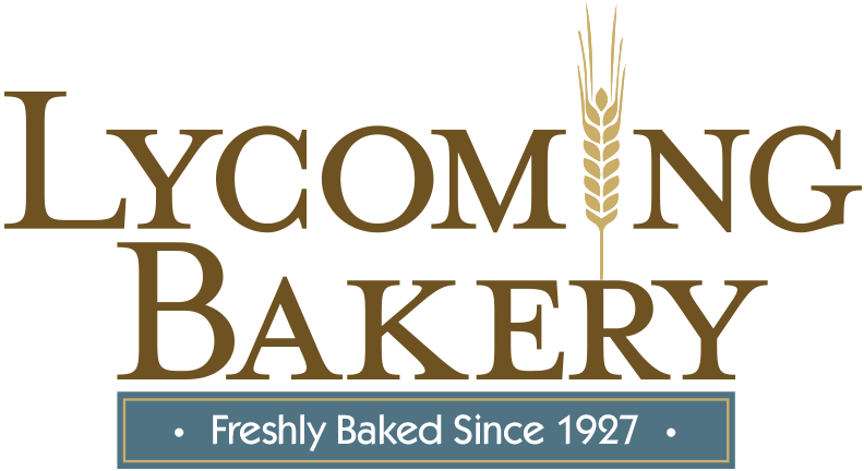 Lycoming Bakery