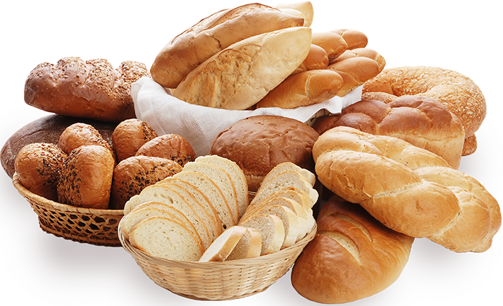 homepage-bread